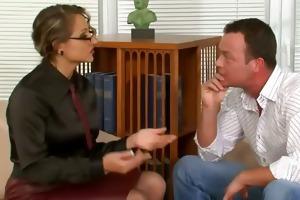 femdom female-dom rules over dick