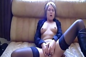 cavernous vaginal cola cant dispenser