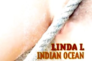 5. linda l indian ocean prezentacja