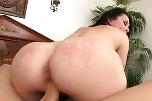 meat loving mother i rayveness widens her neatly