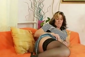 mature non-professional d like to fuck regina