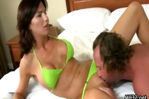 fit mother i sweetheart fucking her coach