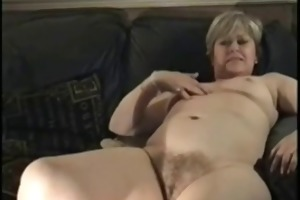 british granny is a sex headmistress