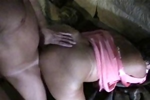 submitted mother i erica getting screwed (milfs