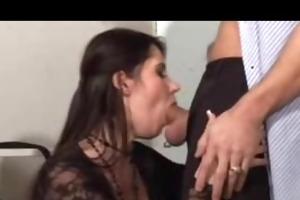 super sexy mother i eva karera