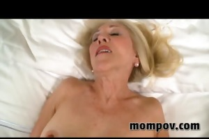 hawt d like to fuck acquires screwed in hotel on