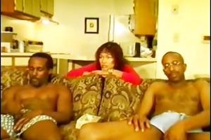 weird fuckin sex 12 - scene 4