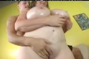 large tit mother i meets and bonks juvenile