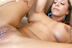 guy bangs raunchy mother i
