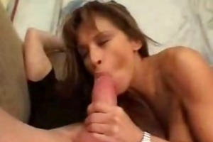 devon michaels injected with chubby beef