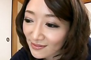 azhotporn.com - hot d like to fuck sex with asami