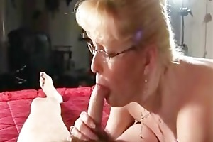 d like to fuck gives head