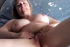 agonorgasmos at home breasty french d like to