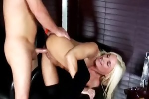 hardcored latin chick d like to fuck