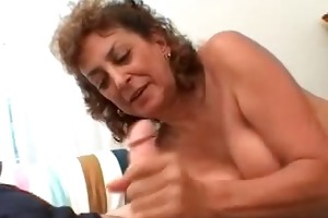 excited horny brunette hair d like to fuck blows