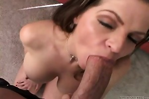 this is your mommy getting drilled in a porno