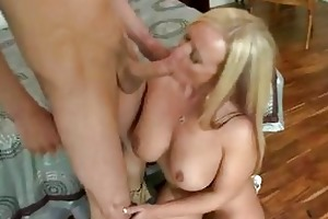 blond luty d like to fuck with biggest titties
