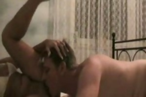 dilettante d like to fuck homemade blow job and