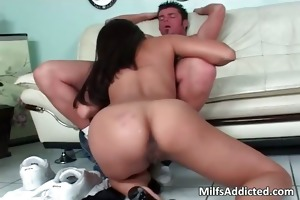 very good lalin girl d like to fuck with hot