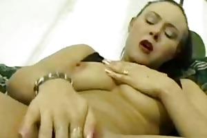 valentina valesquez lustful euro mother i
