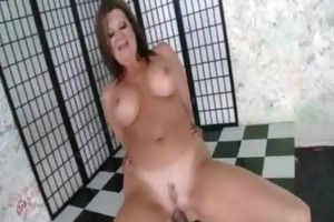 lustful mother i comes hard after decades