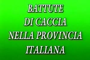 italian mother i 3some amore un cazzo non basta