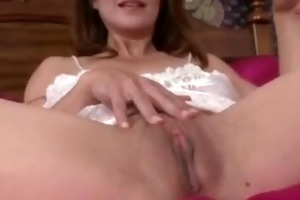 d like to fuck closeup twat masturbation