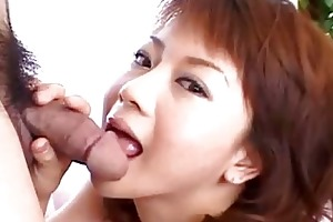 sexy d like to fuck in pink underware gripping
