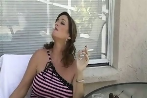 wild delicious smokin