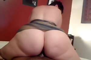 non-professional porn with hot interracial fucking
