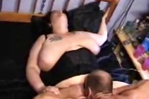 my hubby most good allies eating my pussy