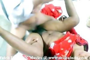older pakistani pair having hard sex