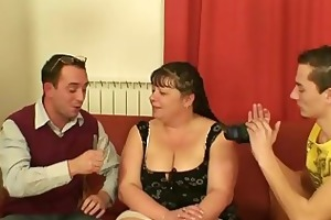 boyz interview and fuck fatty