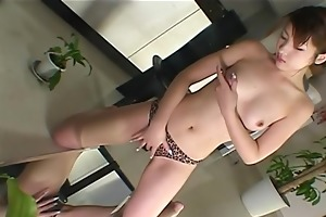 enjoyable and wild d like to fuck toys her snatch