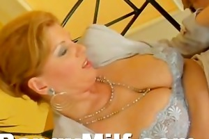 yummy big d like to fuck drilled hard by office
