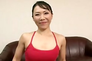 azhotporn.com - mother i in her fifties body is