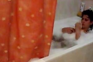 agonorgasmos in baths 41 years maria from lisabon
