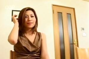 japonese wife acquires trio