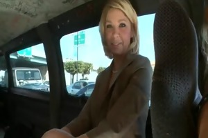 blonde mama craves young cock.2