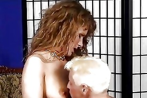 german older sex compliation 2