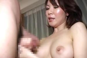 sexy aged mizuki tachibana likes part6