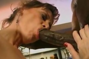 check out this hot aged d like to fuck as she is