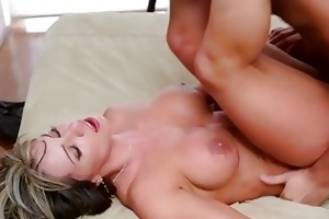 large tit wife screwed coarse