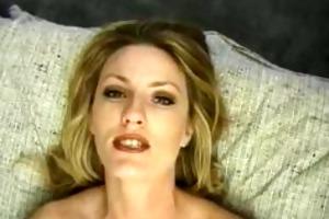 venus has incredible natural titties