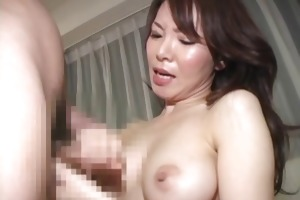free jav of hot older mizuki tachibana part1