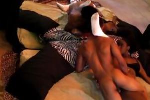 african pair sex !!