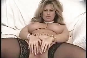 hot mother i anal and vaginal multiorgasms