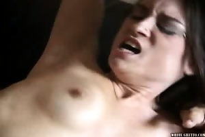i want to cum inside your mama #11