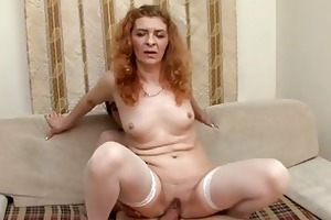 lascivious d like to fuck chick rides his