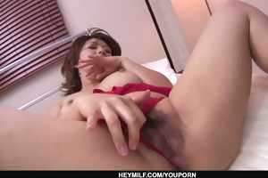 yukari most excellent japanese sucking penis sex